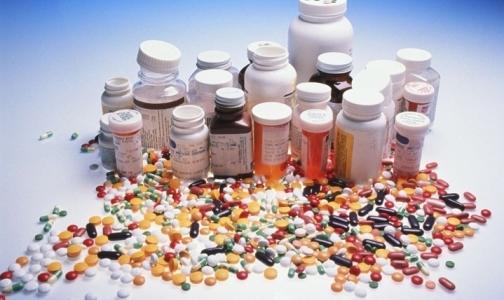 Минпромторг: За 5 лет отечественные компании стали производить вдвое больше лекарств