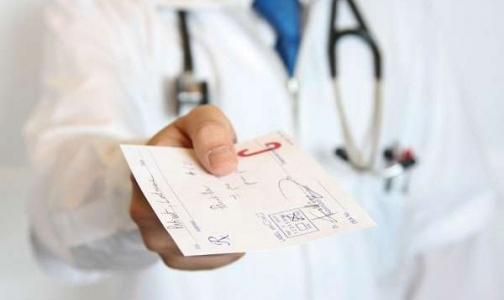 За опоздание с выпиской обезболивающих предлагают штрафовать руководство клиник