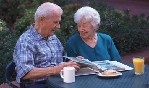 Повседневные лекарства могут вызывать болезнь Альцгеймера