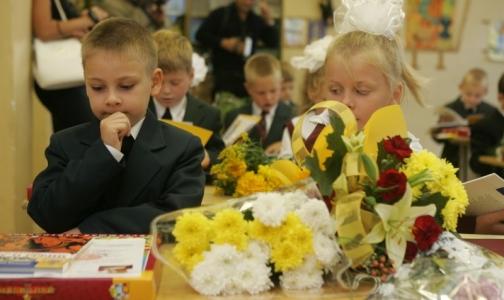 Почему не стоит отдавать в школу «несозревших» детей