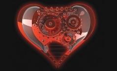 Владельцам американских кардиостимуляторов советуют перепрограммировать имплантированные устройства