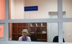 После смерти пациента в очереди Минздрав обвиняют в медленных темпах информатизации