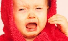 Минздрав Украины: Страна несет угрозу полиомиелита европейскому континенту