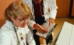 Кража медицинских документов как способ обогащения мошенников