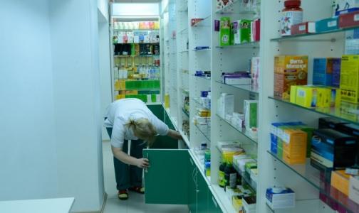 Отечественные жизненно важные лекарства за год подорожали больше импортных