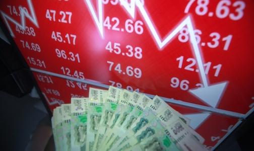 В бюджете Фонда ОМС создадут антикризисный резерв