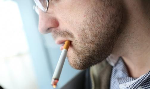 Взамен сигарет петербуржцам выдадут дисконтные карты в фитнес-центры и магазины