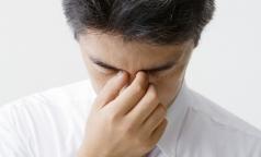Как трудно и как просто обезболить человека, страдающего онкозаболеванием