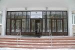 Во Фрунзенском районе после ремонта открыли женскую консультацию: Фоторепортаж