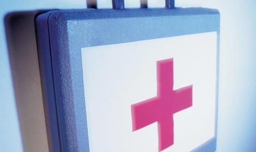 Государство поддержит в кризис две аптечные сети и четыре фармзавода