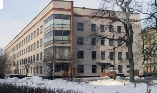 Боткинская больница: мигранты «наследуют» кишечные инфекции петербуржцев