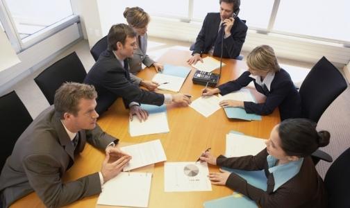 Руководство страховой группы АСК объяснило приостановку лицензии «АСК-Мед»