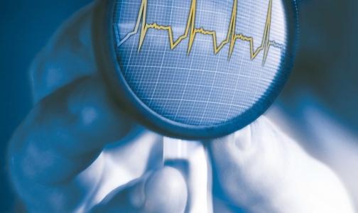 ЦБ РФ приостановил лицензию страховой медицинской компании Петербурга