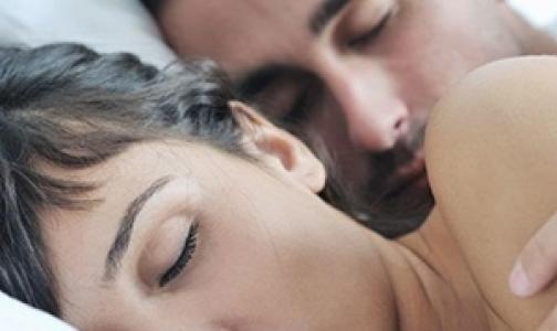 Есть ли секс после родов