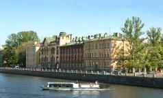 СПбГУ получил под клиническую базу федеральный медцентр