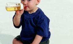 Большинство россиян не знают, что их детям по закону положены бесплатные лекарства