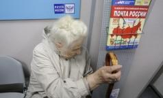 Врачи считают, что здоровье позволяет россиянам становиться пенсионерами позже