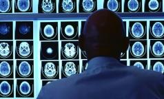 FDA предупреждает: МРТ может быть смертельно опасным