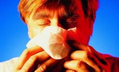 В Роспотребнадзоре рассказали, почему привитые петербуржцы могут заболеть гриппом