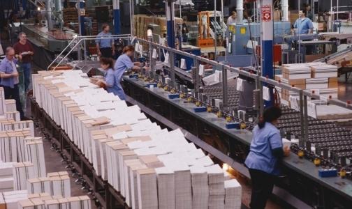 Минтруд и профсоюзы хотят заставить работодателей заботиться о здоровье своих работников