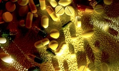 Рошаль: Кризис — не повод откладывать решение проблем пациентов с редкими болезнями