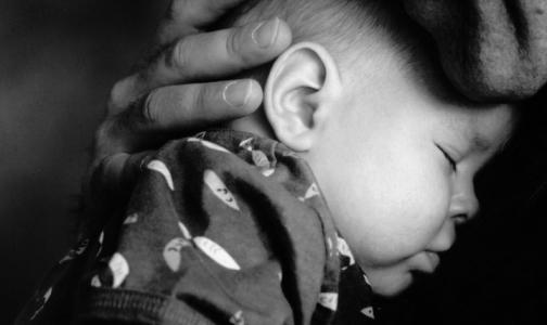 Депутаты ЗакСа решили помочь недоношенным детям