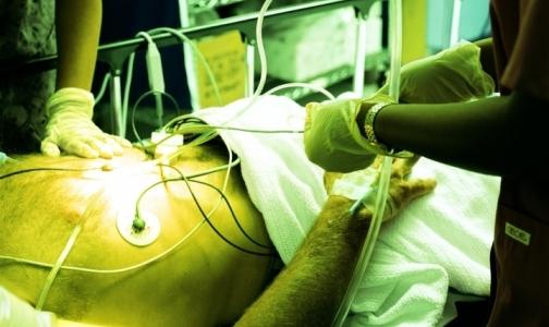 Минздрав разработает к концу года более тысячи клинических рекомендаций