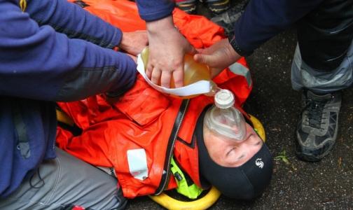 Народы России научат оказывать первую помощь в экстремальных ситуациях.