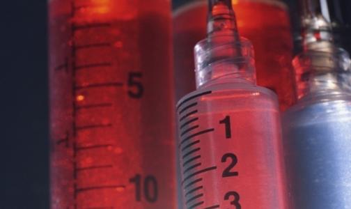 Каждый третий россиянин не верит в пользу прививок