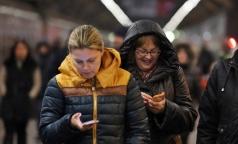 Какие мобильные приложения помогают следить за здоровьем