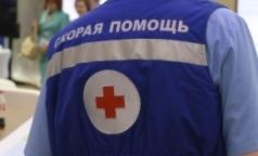 """Врачей петербургской """"Скорой"""" научат не волочить пациентов по полу"""