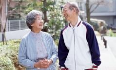 Центр профилактики: Как сохранить память до глубокой старости