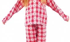 Роспотребнадзор: Новый метод дезинфекции постельного белья в детсадах Петербурга небезопасен