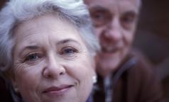 Людмила Косткина рассказала, повысят ли пенсионный возраст врачам
