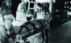 Минздрав объяснил, почему россияне стали чаще умирать в больницах