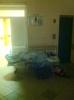 В больницах Петербурга «перегруз»: ежедневно госпитализируют больше пациентов, чем выписывают: Фоторепортаж