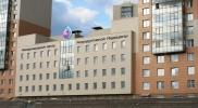 МЦРМ переехал в новое здание и собирается увеличить число ЭКО: Фоторепортаж