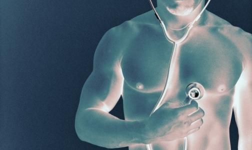 Минздрав сообщил о наступлении эры медицины «Три П»