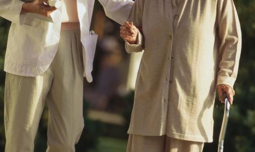 Психиатрические больницы хотят открыть для общественных наблюдателей