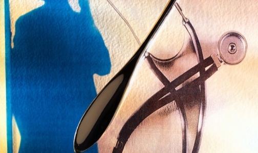 Минздрав внедрит образовательные сертификаты врачей с 1 сентября