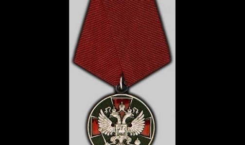 За борьбу с Эболой президент наградил сотрудников Роспотребнадзора медалями и орденами