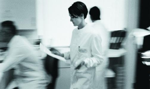 Минздрав создает круглосуточную службу помощи при острых болях