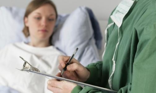 Рак: лечиться или смириться?