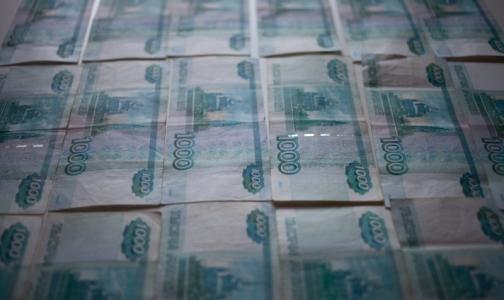 Смерть роженицы в роддоме №6 суд оценил в 5 млн рублей