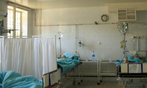 Главный нарколог: Спайсами в Петербурге за год отравились более полутора тысяч человек