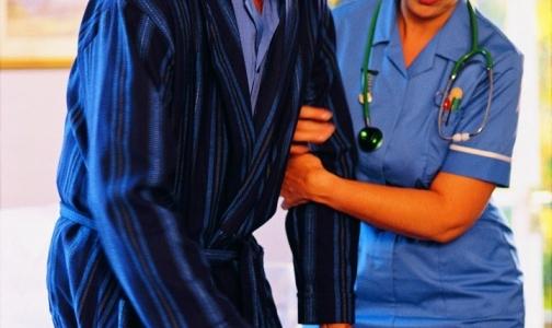 Центр профилактики: Как предотвратить суставные боли