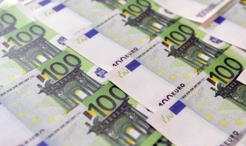 Суд обязал немецкого биолога заплатить 100 тысяч евро за существование вируса кори