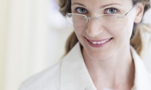 Студенты и интерны смогут бесплатно обучиться в ординатуре по специальности «онкология»