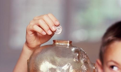 Регионам предлагают сэкономить десятки миллионов рублей на закупке лекарств