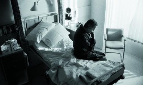 Роскомнадзор запретил СМИ указывать причины самоубийств